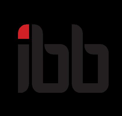 IBB.PL